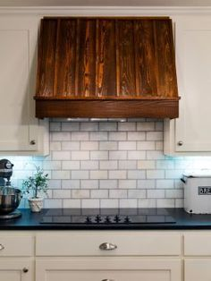 Rustic kitchen vent hoods rustic copper range hoods medium size of hood Kitchen Vent Hood, Kitchen Stove, Kitchen Redo, Rustic Kitchen, New Kitchen, Kitchen Remodel, Kitchen Design, Kitchen Appliances, Kitchen Ideas