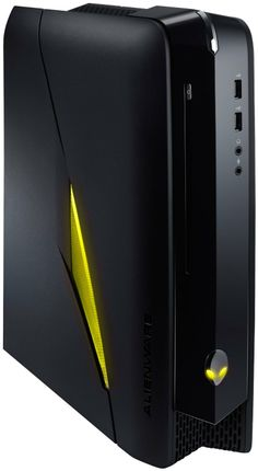 ALIENWARE HANGAR18 BLUETOOTH WINDOWS 8.1 DRIVERS DOWNLOAD