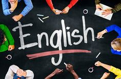 Learn English with these free learning English videos and materials from BBC Learning English. This site will help you learn English and improve your pronunciation, grammar and vocabulary knowledge. Evaluation, Business Ethics, Business Visa, Business Branding, Business Marketing, Grammar And Vocabulary, English Vocabulary, English Grammar, English Language