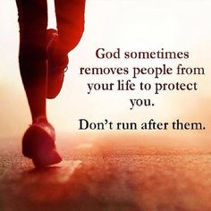"""I think I have finally stopped running & looking back and I have faith that God will help those who have abandoned me find peace in their hearts & souls.maybe he put them in a """"How to Forgive & Make God Proud"""" class! The Words, Quotes About God, Quotes To Live By, Great Quotes, Inspirational Quotes, Awesome Quotes, Meaningful Quotes, Interesting Quotes, Motivational Quotes"""