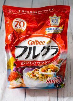 calbee japan, snack japan must buy Japanese Snacks, Visit Japan, Japan Travel, Travel Inspiration, Popular, Stuff To Buy, Most Popular, Folk