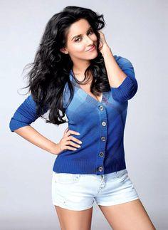 Asin Thottumkal #Bollywood #Fashion