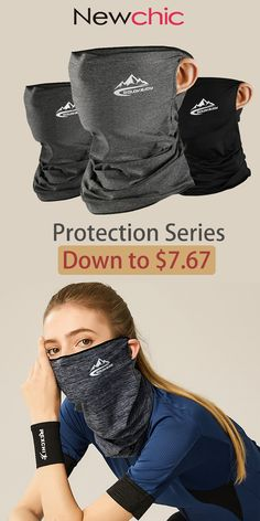 Newchic - Fashion Chic Clothes Online, Discover The Latest Fashion Trends Easy Face Masks, Diy Face Mask, Diy Accessoires, Pocket Pattern, Diy Mask, Fashion Face Mask, Most Beautiful Pictures, Health Care, Sewing Projects