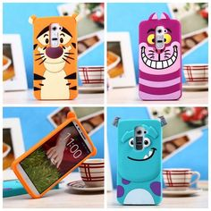 phone cases for LG G 2 - Google Search