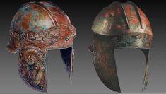 Ancient Romans, Ancient Greek, Greek Helmet, Corinthian Helmet, Roman Helmet, Hellenistic Period, Classical Antiquity, Greek Culture, Dark Ages