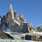 Fotos de un viaje a la Patagonia