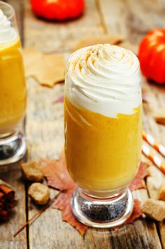 Pumpkin Ginger Spice Shaklee Shake Recipe  2 scoops Vanilla Life Energizing Shake™  8 oz. milk of choice  ½  frozen banana   ½ cup canned or fresh pumpkin  ½ tsp. nutmeg  1 pinch ground ginger  1 tsp. cinnamon