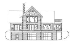 House Plan 117-620