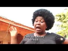 Oyoom The Love Of My Life Season 2  – 2017 Latest Nigerian Nollywood Igbo Movie -  Click link to view & comment:  http://www.naijavideonet.com/video/oyoom-the-love-of-my-life-season-2-2017-latest-nigerian-nollywood-igbo-movie/