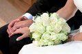 Eheverträge - Vorteile Benefits Of, Getting Married