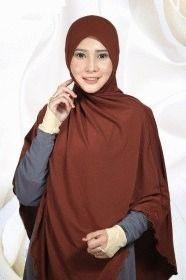 Tudung Labuh / Long Hijab On Sale @ tudungterkini4u.com. Starting price from $10 !! A must have ! #hijab #hijabi #tudung #shawl #islam #respect #religion #muslim