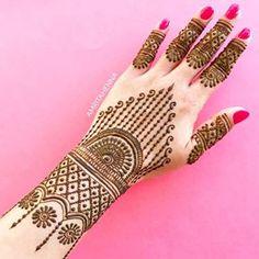 Here's the full picture of my previous video. Click on the link in my Bio to enjoy the full video on my Youtube Channel :) #bridalhenna #bridalfashion #orlandoartist #indianwedding #indianbride #orlandofashion #bridesmaids #weddinginspiration #orlandoweddings #hennaparty #2018 #weddingday #weddingseason #henna #mehndi #hennaart #mehendi #fashiongram #hennawedding #traditionaltattoo #lifestyle #mehndidesign #hennaartist #hennatattoo #youtuber #orlandohenna #stylediaries #bridetobe…