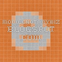 mobilenotarybiz.blogspot.com