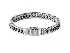 Buddha to Buddha Esther bracelet