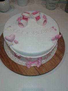 Krst Homemade Cakes, Desserts, Food, Homemade Muffins, Tailgate Desserts, Meal, Dessert, Eten, Meals