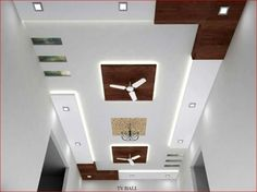 Pop False Ceiling Design 500x500.png (500×373)
