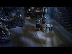 A Ferragamo Fairy Tale: White Shoe  Here is the entire film - A silent film by Mauro Borrelli