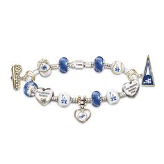 Go Dodgers! Just ordered this! Cant wait to get it! Happy Mothers Day to me!