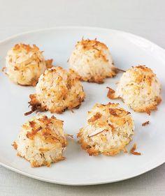30 Gluten Free Recipes!    Follow Cookin' Up Fun! on Pinterest - http://pinterest.com/cookinupfun/