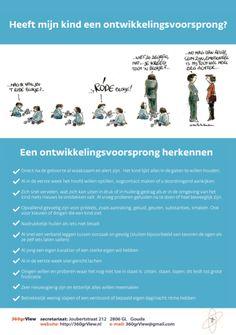 Over ons « View Child Development, Poster, Leiden, Teacher Stuff, Schools, Psychology, Everything, School, Billboard