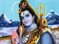 Shivratrti SMS,Messages,Facebook status update,greetings.Maha shivratri 2013 with perfect wallpapers shiv ji,bhole nath ji,neel kanth ji