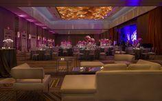 Empire State Ballroom