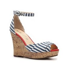 Obsession alert: check out my DSW Wish List! See everything I'm loving now: http://www.dsw.com/wl/3a9b46 #DSW