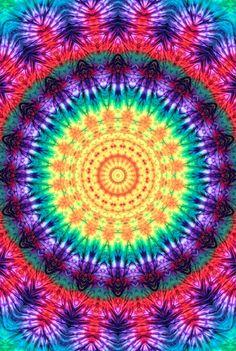 Risultati immagini per tutorial cartel quilling Acid Wallpaper, Cute Wallpaper Backgrounds, Love Wallpaper, Wallpapers, Gifs, Psychedelic Quotes, Fractal Art, Fractal Images, Fractals