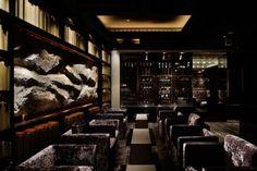 Asia (Bar): Cronus (Japan) / Doyle Collection. Image