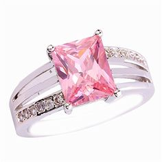 Empsoul 925 Sterling Silver Natural Chic Plated Pink & Wh... https://www.amazon.com/dp/B01GPM73A6/ref=cm_sw_r_pi_dp_x_-bLwybFN6V55K
