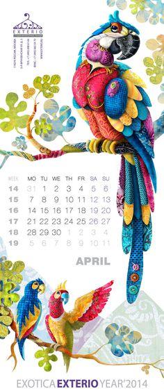 r2_www.go2life.net_1395944419_exterio-calendar-2014-6_b914dc68.jpg (870×2078)