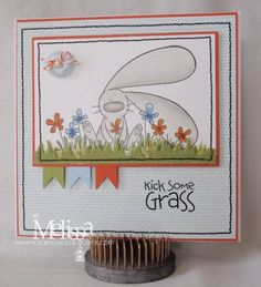 TCPTues202, TCPTues203 & SSSC155 by MelissaDH - Cards and Paper Crafts at Splitcoaststampers