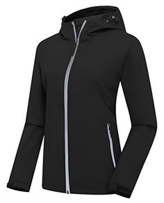 New Trending Outerwear: ZSHOW Womens Breathable Packable Rainproof Jacket Night Running Gear Lightweight Coat Windcheater with Hood(Black  Reflective Patches,X-Large). ZSHOW Women's Breathable Packable Rainproof Jacket Night Running Gear Lightweight Coat Windcheater with Hood(Black  Reflective Patches,X-Large)  Special Offer: $26.37  300 Reviews About ZSHOW ZSHOW is a US brand, provide professional sports  outdoor apparel, brings...