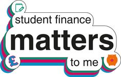 Student Finance every Single Year