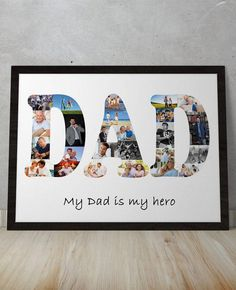 Dad gift from son Custom dad gifts from daughter Dad gift from wife Father gift . Dad gift from son Custom dad gifts from daughter Dad gift from wife Father gift from daughter Dad gift from kids Dad pho. Father Gift, Personalized Fathers Day Gifts, Diy Gifts For Dad, Fathers Day Presents, Fathers Day Crafts, Fathers Day Ideas, Good Fathers Day Gifts, Happy Father, Best Dad Gifts