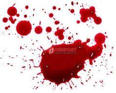 Pembunuh Polisi Sulit Bantah Bukti-bukti - http://denpostnews.com/2016/08/22/pembunuh-polisi-sulit-bantah-bukti-bukti/