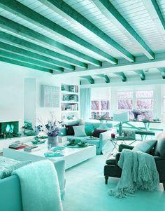 Home Interior Blue .Home Interior Blue