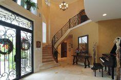 11410 St Germain - Houston Homes For Sale, Houston Relocation, Houston Neighborhoods, Houston Area Real Estate