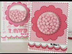 FREE FCM valentine treat cups ---you have to go to the cutting files button on the top bar to get to the download link