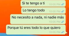 Vegito Y Gogeta, Crushes, Sad, Boyfriend, Memes, Quotes, Texts, Flower, Truths