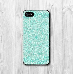 Cell Phone Cases - Mandala ~ Coque de téléphone - Welcome to the Cell Phone Cases Store, where you'll find great prices on a wide range of different cases for your cell phone (IPhone - Samsung)