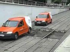 Kim iyi şoför ? Test etmişler.. | Araba Teknik Bilgi