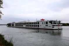 Bavaria to Budapest: Sailing the Danube with Viking Cruises