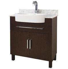 66 best bathroom images bathroom vanities bath accessories bath rh pinterest com