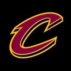 Download IPA / APK of Cleveland Cavaliers for Free - http://ipapkfree.download/13255/