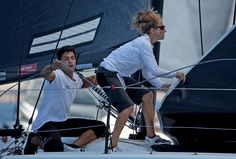 #yachtracingphotography #melges32#trapani #melges32worlds #auditronsailingseries #luciagiorgetti #riccardosimoneschi
