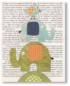Nursery art prints baby nursery decor nursery by GalerieAnais. $14.00 USD, via Etsy.