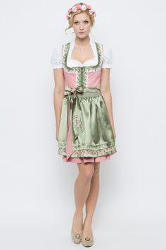 http://www.ludwig-therese.de/damen/dirndl/mini-dirndl/mini-dirndl-alice-rosa-gruen.html