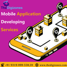 TheDigizones is a web marketing agency that offers, seo services, web development, app development service and moderator of several other digital marketing services. Advertising Services, Digital Marketing Services, Seo Services, Marketing And Advertising, Online Marketing, Social Media Analysis, Seo Analysis, Network Monitor, Keyword Ranking