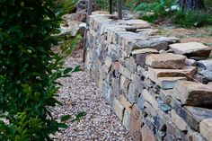 We've just had one spot come up for this Saturday's Drystone Walling workshop with Josh Bowes @drystonejackson. Learn this age old craft from one of the best and the nicest. And if you can't make it this weekend you can see Josh at the Lost Trades @losttrades fair in Kyneton 12-13 March along with some absolutely extraordinary artisans and rare tradespeople.  Details at http://ift.tt/1NEticV